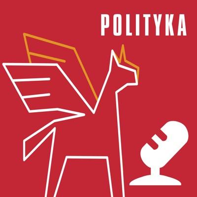 Kultura na weekend:Polityka