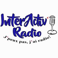 Interactiv'Radio podcast