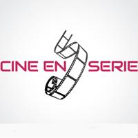Cine En Serie podcast