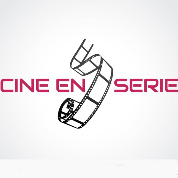 Cine En Serie