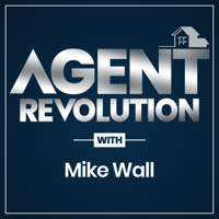 Agent Revolution Podcast podcast