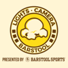 Lights Camera Barstool - Barstool Sports