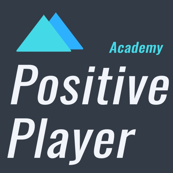 Positive Player Academy | Douglas Petrin