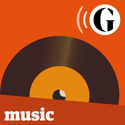 The Guardian's Music Podcast:The Guardian