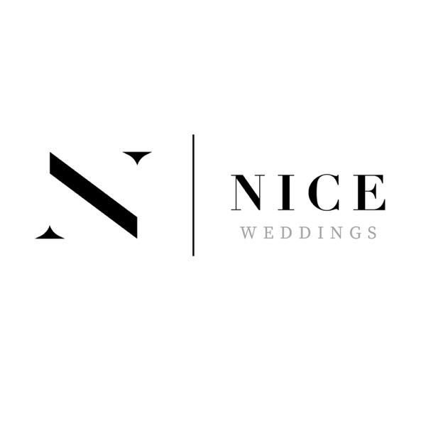 Nice Weddings Podcast
