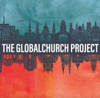 Voices of the Global Church podcast