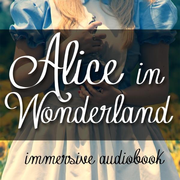 Alice in Wonderland – Nother Audio