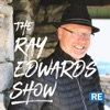 Ray Edwards Show artwork