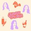 Quarter Life Crisis artwork