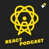 React Podcast artwork