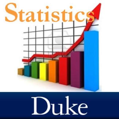 Statistics for the Social Sciences:Dr. Brad R. Fulton
