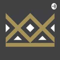 Piedmont Kingdom Men podcast