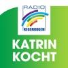 Radio Regenbogen Katrin kocht