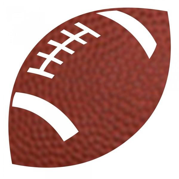 Brick DFS Weekly Fantasy Football Picks