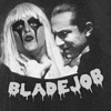 Bladejob artwork