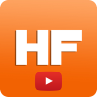 Hoth Factube podcast