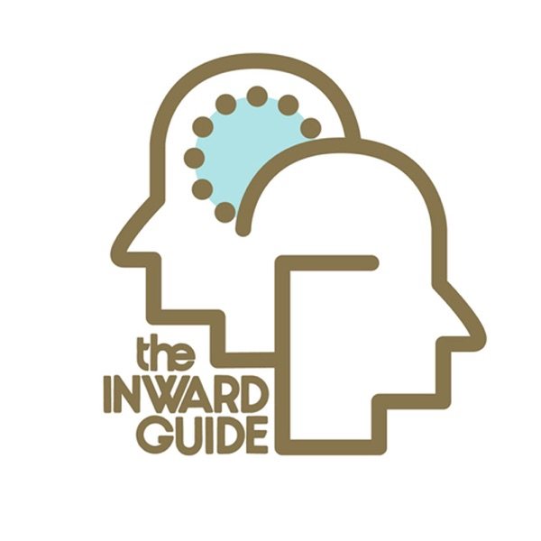 The Inward Guide