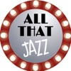 All That Jazz - podcast