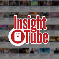 Insight Tube podcast