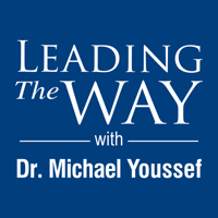 Leading The Way (Video) podcast