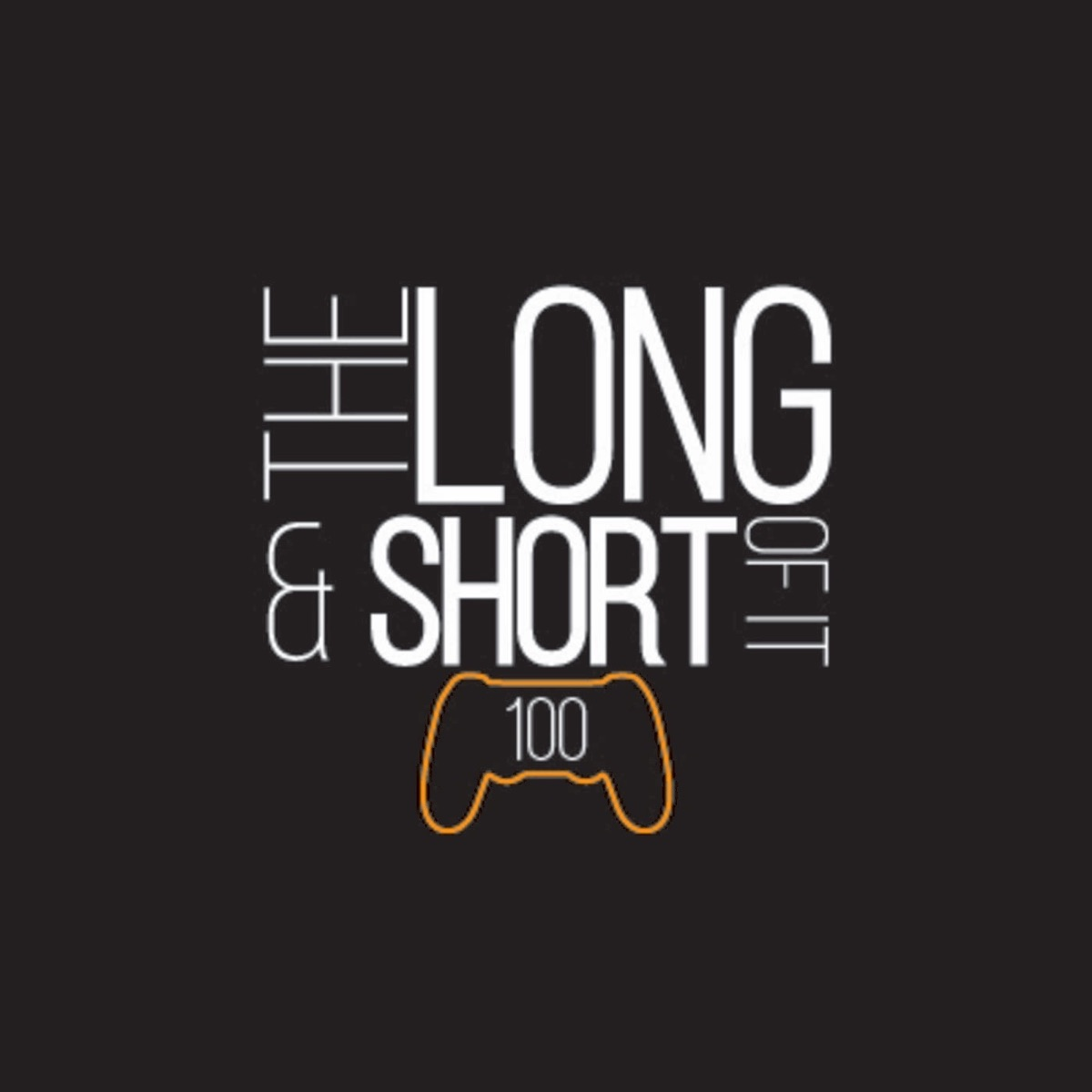 The Long & Short of It