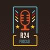 Podcast de Relojde24