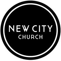 Macon - New City Church podcast
