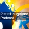 Radio Haugaland Intervjuer artwork