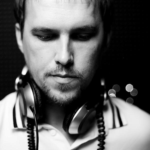 DJ PACHINO