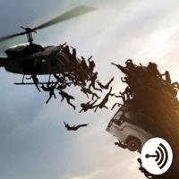 Apocalyptic Events podcast