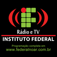 Trilhas Latinas: Rádio Federal no Ar podcast