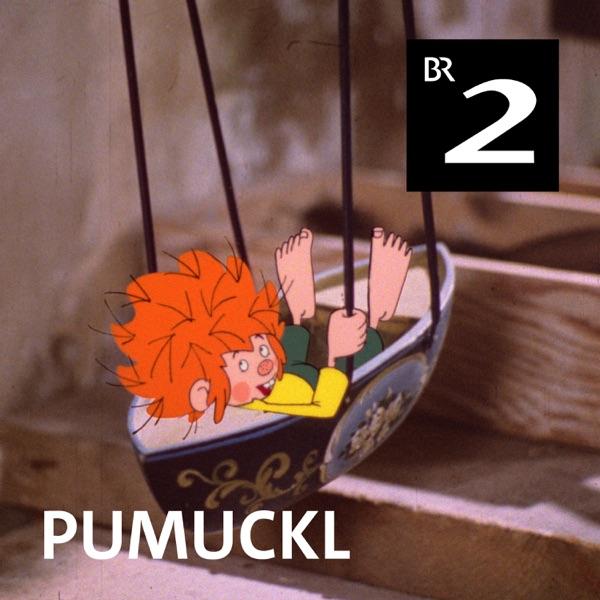 Pumuckl – Der Hörspiel-Klassiker