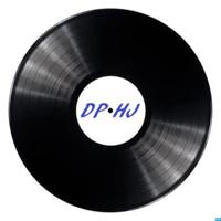 Deep Progressive House Journeys podcast