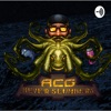 ACG - The Best Gaming Podcast artwork