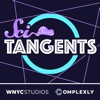SciShow Tangents artwork