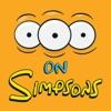 Eye on Simpsons