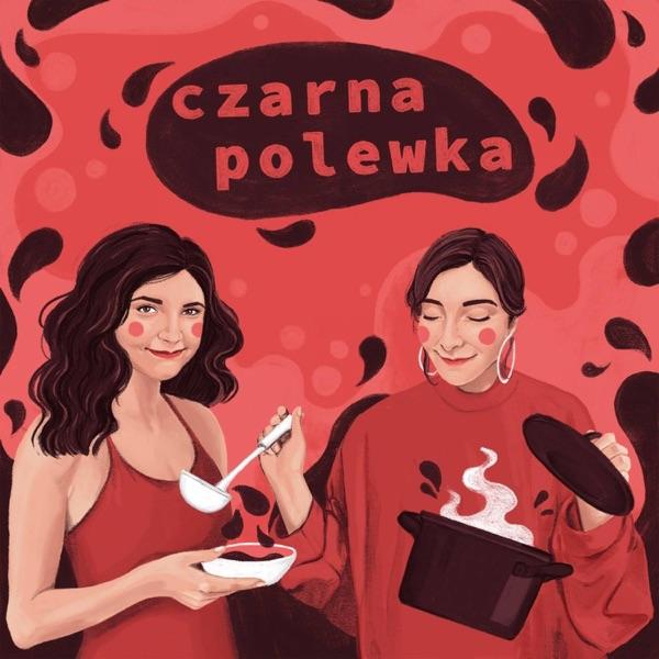 Czarna Polewka