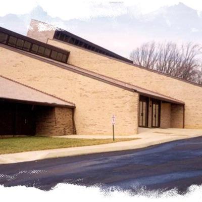Emmanuel-Brinklow SDA Church