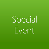 Keeping Fit with Apple Watch and Equinox: Special Event podcast