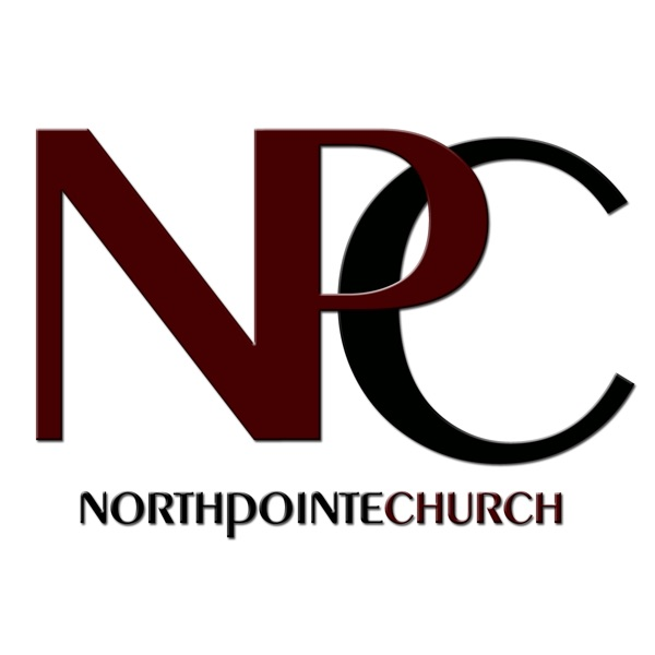 Northpointe Church Sermons