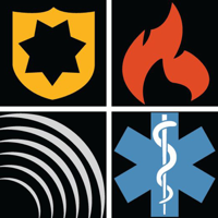 Public Safety First, a FirstNet Authority Podcast podcast