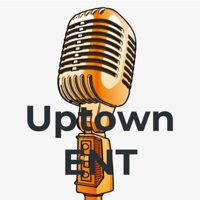 Uptown ENT podcast