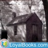 Walden by Henry David Thoreau artwork