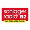 Mediathek – Schlager Radio B2