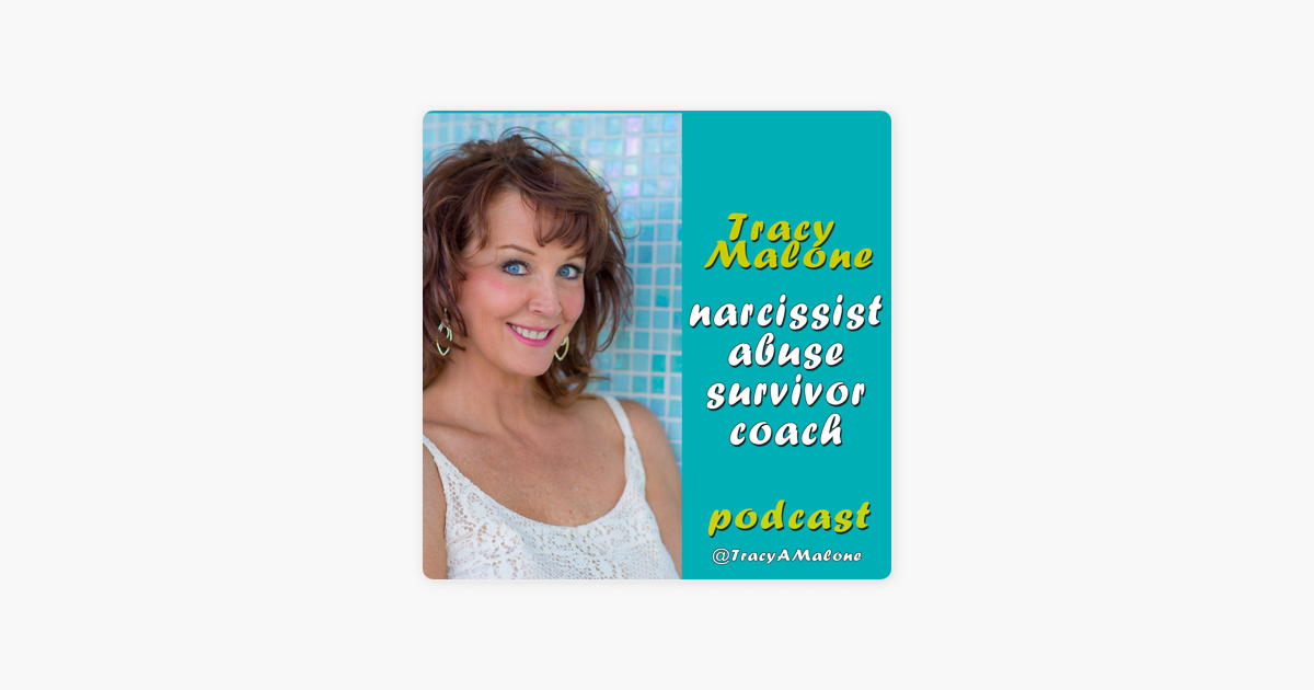Podcast – Narcissist Abuse Support on Apple Podcasts