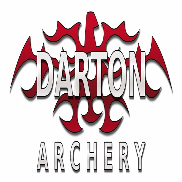 Darton Archery Podcast