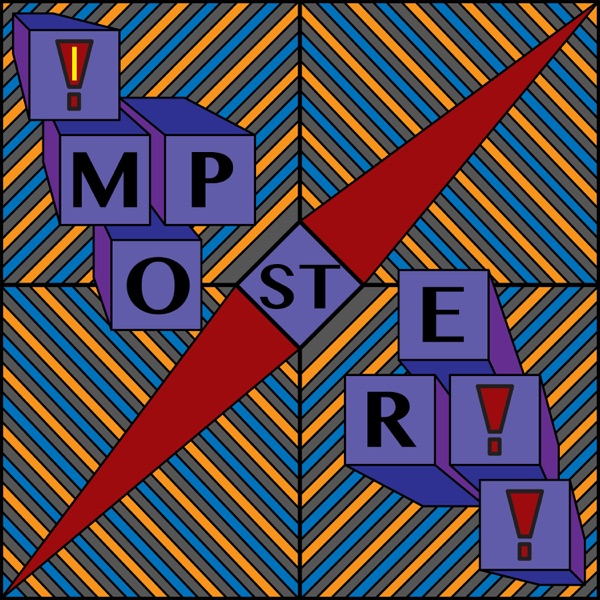 !mposter!!