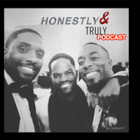 Honestly and Truly Podcast podcast