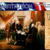 Camp Constitution Radio artwork