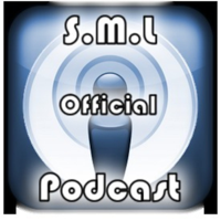 S.m.l Podcast podcast
